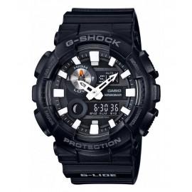 RELOJ CASIO G-SHOCK GAX-100B-1ADR
