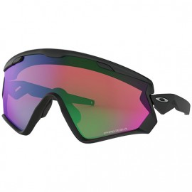 GAFAS OAKLEY WIND JACKET 2.0