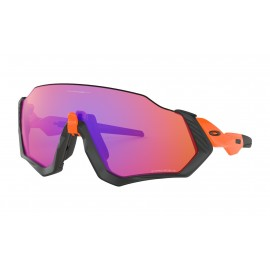 GAFA OAKLEY FLIGHT JACKET