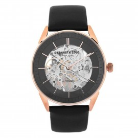 Reloj Kenneth Cole KC50192001