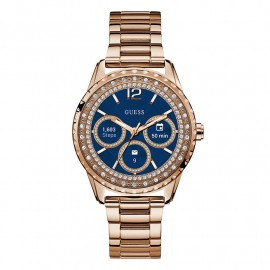 Smarwatch Reloj Guess  C1003L4