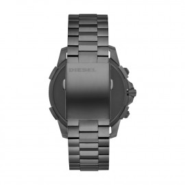Smartwatch Reloj Diesel On...