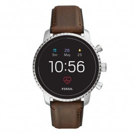 Smartwatch Fossil FTW4015