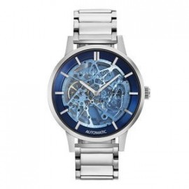 RELOJ KENNETH COLE KC50559008