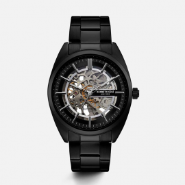 RELOJ KENNETH COLE KC50064004 AUTOMÁTICO