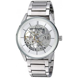RELOJ KENNETH COLE KC50192006 AUTOMATICO