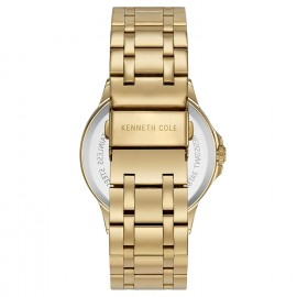 RELOJ KENNETH COLE KC50208007