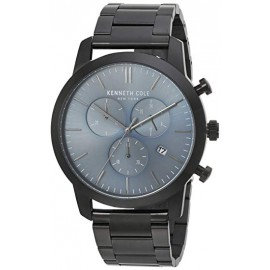 RELOJ KENNETH COLE KC50053005
