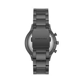 RELOJ KENNETH COLE KC50379001