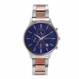 RELOJ KENNETH COLE KC50379003