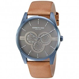 RELOJ KENNETH COLE KC15205006