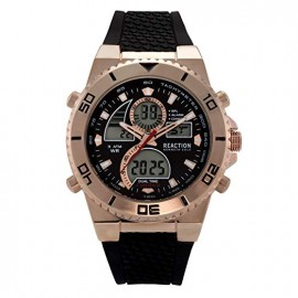 RELOJ KENNETH COLE RK50700003