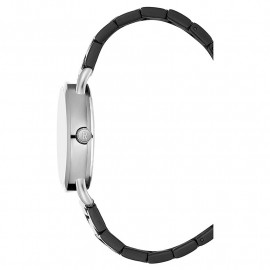 RELOJ KENNETH COLE RK50101006