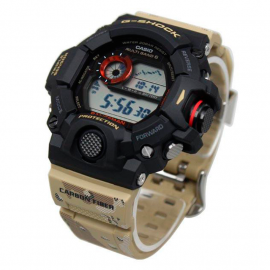 RELOJ G-SHOCK GW-9400DCJ-1DR
