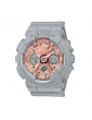 CASIO G-SHOCK GMA-S120MF-8ADR