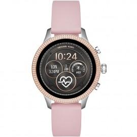 Smartwatch Michael Kors MKT5055