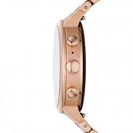 Smartwatch Fossil FTW6018 dama