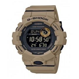 CASIO G-SHOCK GBD-800UC-5DR...