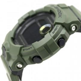 CASIO G-SHOCK GBD-800UC-3DR...