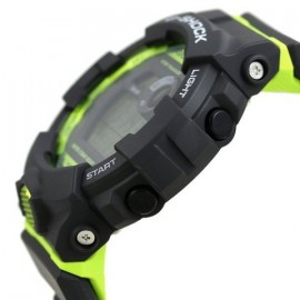 CASIO G-SHOCK GBD-800-8DR...