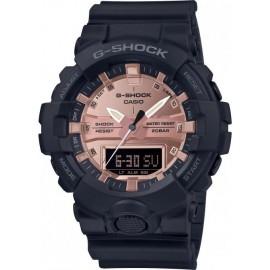CASIO G-SHOCK GA-800MMC-1ADR