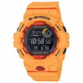CASIO G-SHOCK GBD-800-4DR...