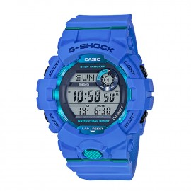 CASIO G-SHOCK GBD-800-2DR...