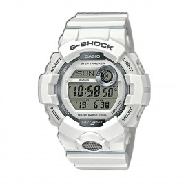 CASIO G-SHOCK GBD-800-7DR...