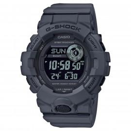 CASIO G-SHOCK GBD-800UC-8DR...