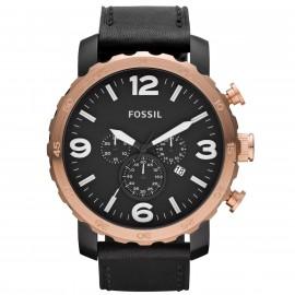 RELOJ FOSSIL JR1369