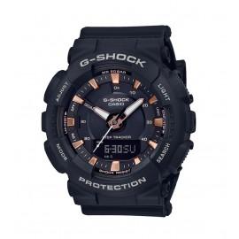 RELOJ CASIO G-SHOCK GMA-S130PA-1ADR