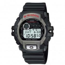 RELOJ CASIO G-SHOCK G2210-1DR