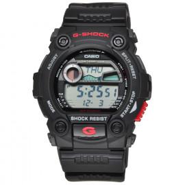 RELOJ CASIO G-SHOCK G-7900-1DR