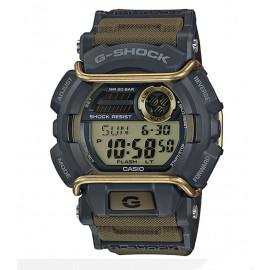 RELOJ CASIO G-SHOCK GD-400-9DR