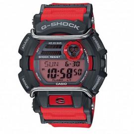 RELOJ CASIO G-SHOCK GD-400-4DR