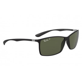GAFAS RAY BAN RB4179 601-S/9A