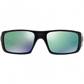 GAFAS OAKLEY CRANKSHAFT...