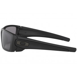GAFAS OAKLEY FUEL CELL...