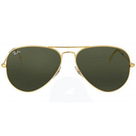 GAFAS RAY BAN AVIATOR LARGE...