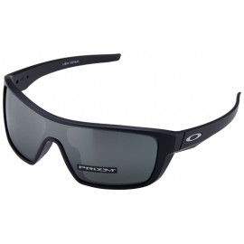 GAFAS OAKLEY STRAIGHT BACK...