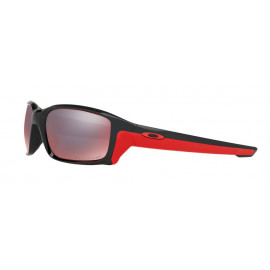 GAFAS OAKLEY STRAIGHTLINK...