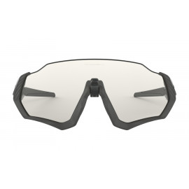 GAFAS OAKLEY FLIGHT JACKET...