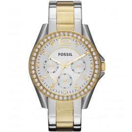 RELOJ FOSSIL ES3204