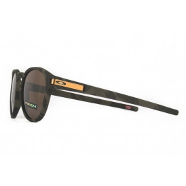 GAFAS OAKLEY LATCH OO9265-3153
