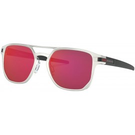GAFAS OAKLEY LATCH ALPHA...