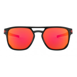 GAFAS OAKLEY LATCH BETA...