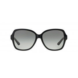 GAFAS ARMANI EXCHANGE...