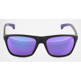 GAFAS DRAGON CARRY ON...
