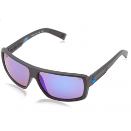 GAFAS DRAGON DOUBLE DOS...