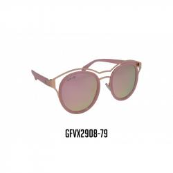 GAFAS VIROX MARCO EN EL AIRE LENTE ROSA  GFVX2908-79
